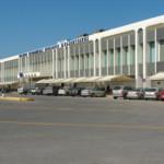 Εγκατάσταση Συστημάτων Πυρανίχνευσης – Access Control και CCTV στην επέκταση του Αεροδρομίου Ηρακλείου «Ν. ΚΑΖΑΝΤΖΑΚΗΣ»