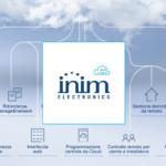 Inim Cloud – Εδραιωμένη πραγματικότητα