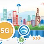 Επισπεύδεται η ανάπτυξη του 5G  με εστίαση στη σταθερή ασύρματη τεχνολογία
