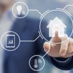 IDC: Οι πωλήσεις όλων των Smart Home συσκευών θα κινηθούν ανοδικά