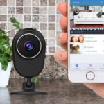Η αγορά αυτόνομων συστημάτων οικιακής βιντεοεπιτήρησης στα 1,1 δισεκατομμύρια δολάρια το 2018