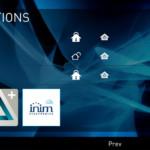 ΙΝΙΜ: Αναβάθμιση εφαρμογής AlienMobile+ (version 3.0.8)