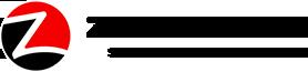 ΖΑΡΙΦΟΠΟΥΛΟΣ Α.Ε. Logo