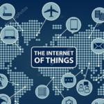 Διψήφιος ετήσιος ρυθμός ανάπτυξης στις δαπάνες για το Internet of Things έως το 2020