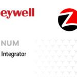 Honeywell Integrated Security: Πλατινένια Διάκριση για την ΖΑΡΙΦΟΠΟΥΛΟΣ
