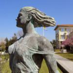 ΖΑΡΙΦΟΠΟΥΛΟΣ: Βράβευση Αριστείας Φοιτητών στο Πανεπιστήμιο Πατρών