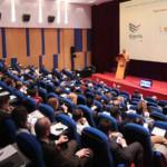 Facility Management Conference 2019 – ΖΑΡΙΦΟΠΟΥΛΟΣ και H&M: Η παρουσίαση μιας καινοτόμου συνεργασίας