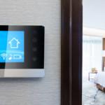Ο ρόλος των σύγχρονων συστημάτων αυτοματισμού στη διαχείριση ενέργειας των ξενοδοχείων