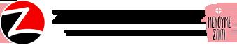 ΖΑΡΙΦΟΠΟΥΛΟΣ Α.Ε. Λογότυπο